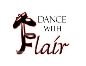 dance with flair