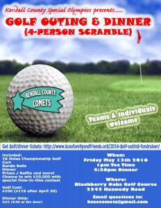 Golf Flyer JPEG